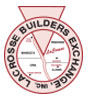 La Crosse Builders Exchange